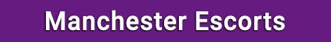 Manchester Escort Directory